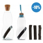 pack hydratation Black+blum