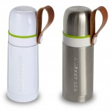THERMOS DESIGN de black+blum - 350 ml