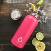 bouteilles thermos design