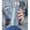 thermos-design-24-bottles