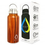 bouteille thermos